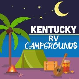 Kentucky RV Campgrounds
