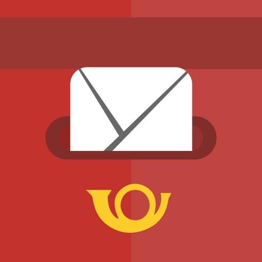 Romanian Postal Codes