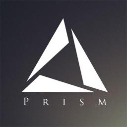 PrismGIS