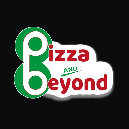 Pizza And Beyond Peterlee