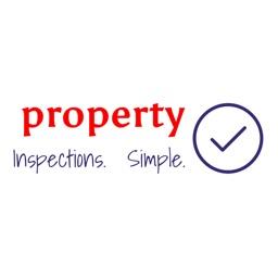 PropertyChecks