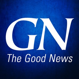The Good News Magazine