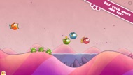 Tiny Wings iphone images