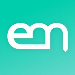 EdzMee