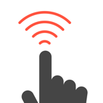 TouchVPN — Unlimited Proxy