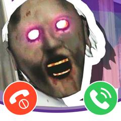 Call Granny
