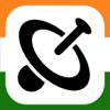 SatFinder भारत