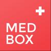 Medbox - запись на прием