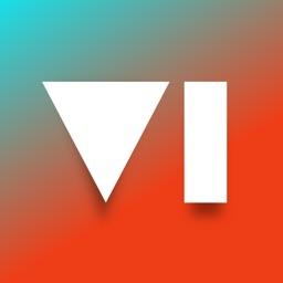 Vi2Go