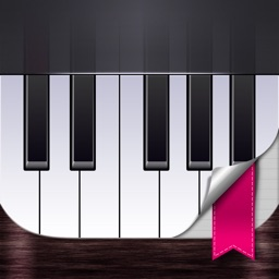 Piano - Magic Music Keyboard