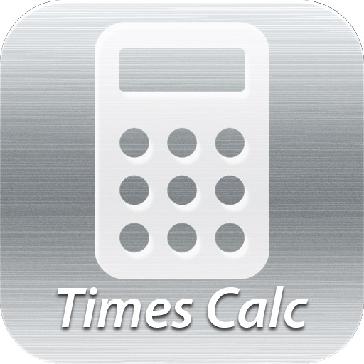 Times Calc