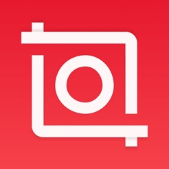 InShot Video Editor Music, Cut