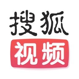 搜狐视频-无心法师1、2两季独家连播