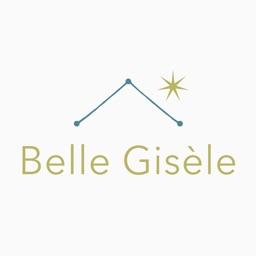 大人かわいい雑貨のお店 Belle Gisele|ベルジゼル