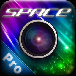 PhotoJus Space FX Pro