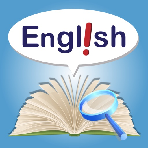 MyEnglishLite