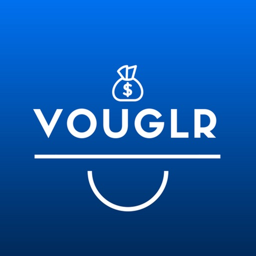 Vouglr | Budgeting Made Simple