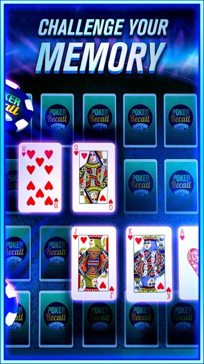 World Series of Poker - WSOP screenshot-5