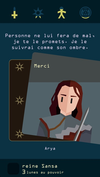 download Reigns: Game of Thrones apps 3