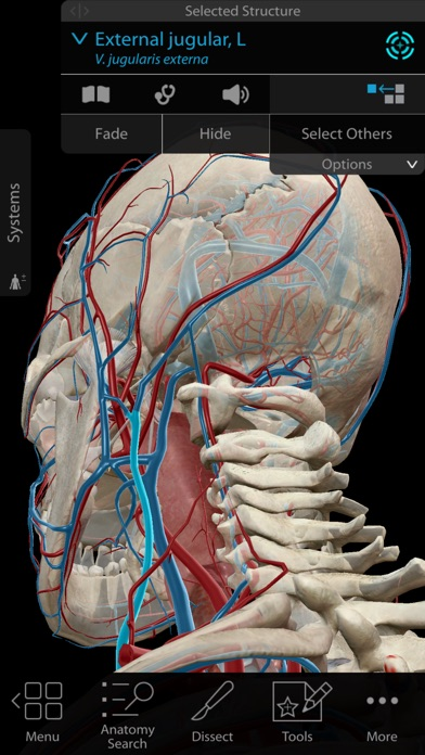 Human Anatomy Atlas 2018 App Price Drops