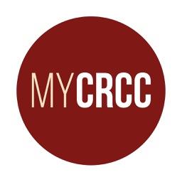 mycrcc