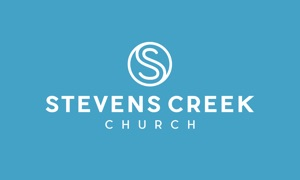 Stevens Creek Church GA