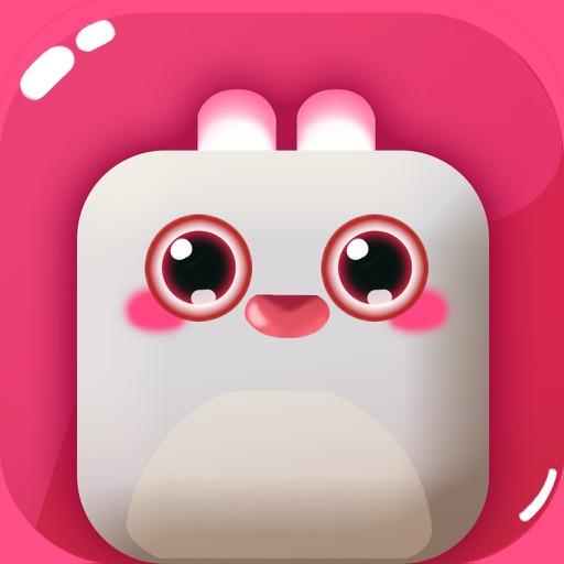 神奇的动物-欢乐爱消除休闲益智消消乐游戏