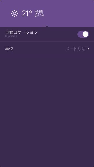 https://is1-ssl.mzstatic.com/image/thumb/Purple128/v4/78/9c/00/789c008e-ce0e-988b-cbb5-58d181903c9e/mzl.vafjumlx.jpg/392x696bb.jpg