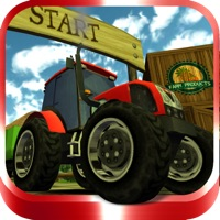 Codes for Tractor: Skills Competition - Farm Driver Skill Racing  Simulator Game Hack