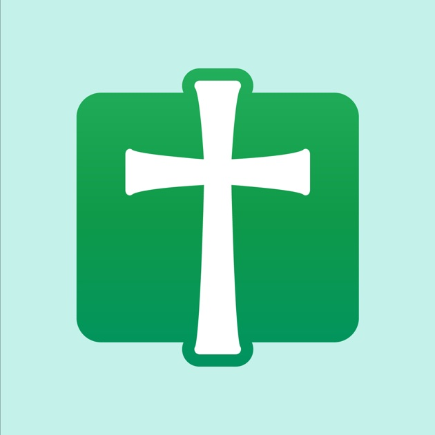 Gospel Music App For Iphone