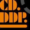 HOFA CD-Burn.DDP.Master LE - HOFA Plugins