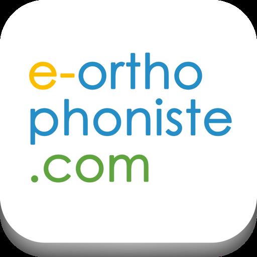 e-orthophoniste.com