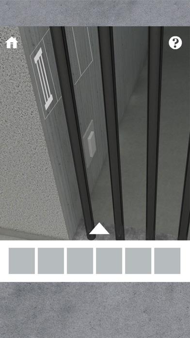 脱出ゲーム LOCKED ROOMのおすすめ画像2
