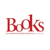 Codes for Books Hack