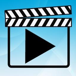 Movie_Maker