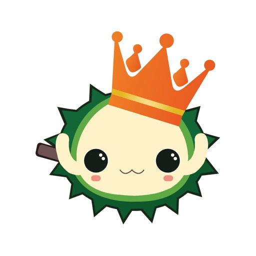 Lobang King Club App