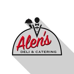 Alen's Deli