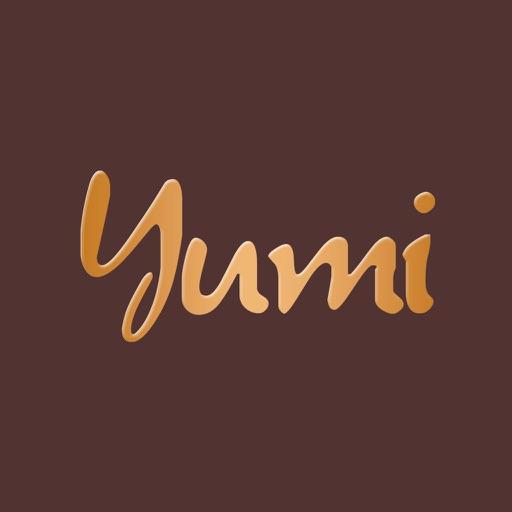 Yumi Asian Bistro & Hibachi