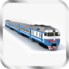 GameGuru for - Trainz: A New Era