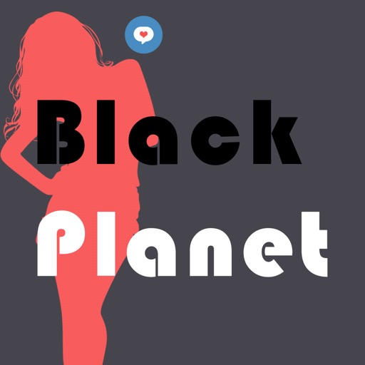 Black Planet: Date night chat