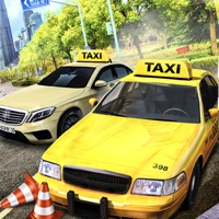 Codes for Taxi Cab Driving Simulator Hack
