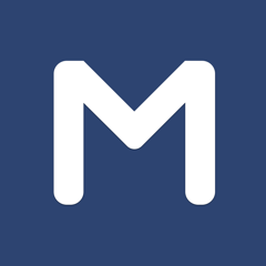MediPub: Articles from PubMed