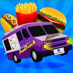 Fabulous Food Truck Go