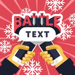 BattleText - Chat Battles
