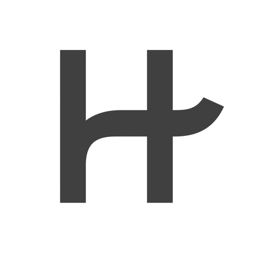 Hinge: The Dating App for Relationship Seekers