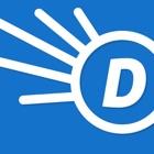 Dictionary.com for iPad icon