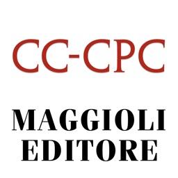 Codice Civile e di Proc Civile