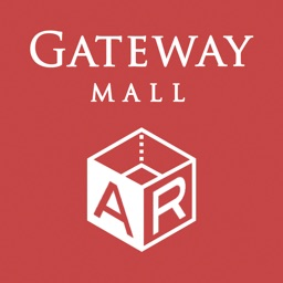 Gateway Holiday Experience