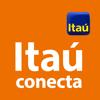 IU Conecta