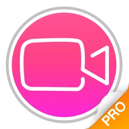 PrettyVCR-video & movie editor
